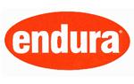 logo-endura150x95