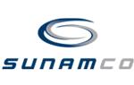 logo-sunamco150x95